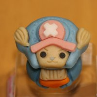 Tony Tony Chopper One Piece Cake