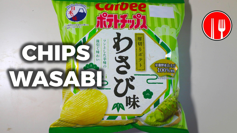 Wasabi Cafe Reviews
