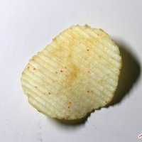 Chips Butter Mentaiko Calbee